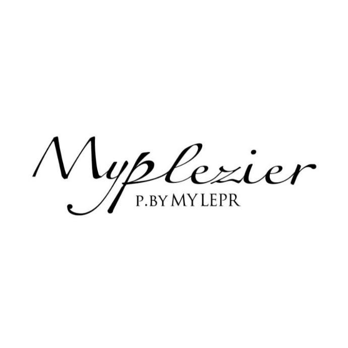 【9/14(SAT)RENEWAL OPEN】3F Myplezier