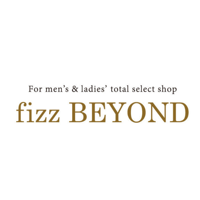 fizz BEYOND