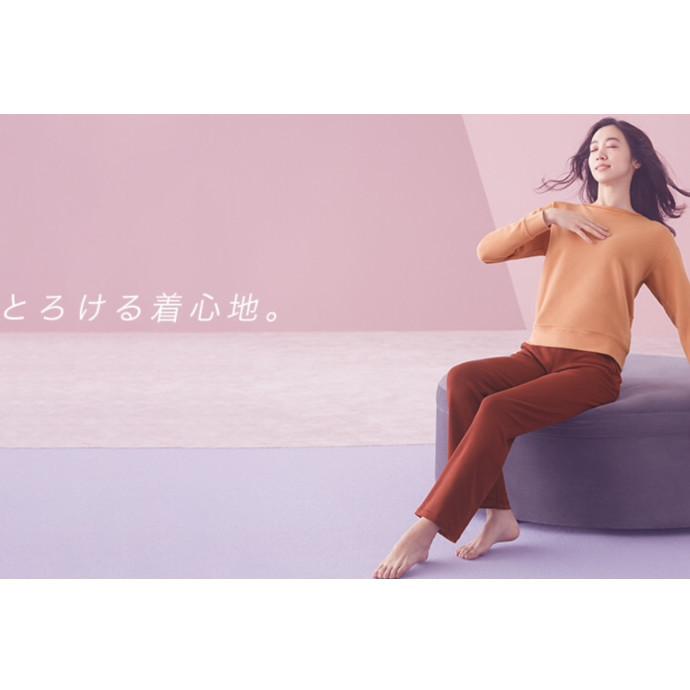 《《TVCM放映中!MEN&WOMEN&KIDS★ウルトラストレッチセット 》》
