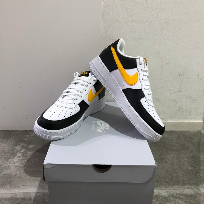 【AIR FORCE 1 新色★】