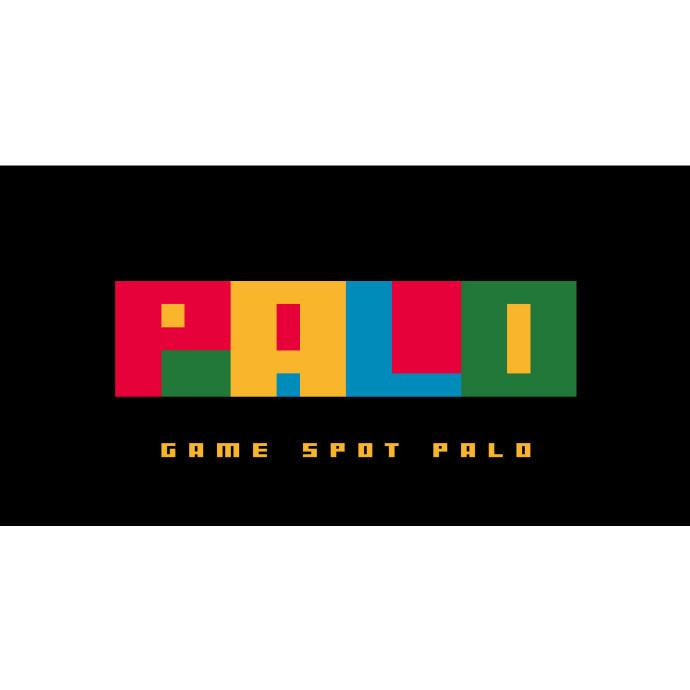 6F PALO(アミューズメント)リニューアルオープン