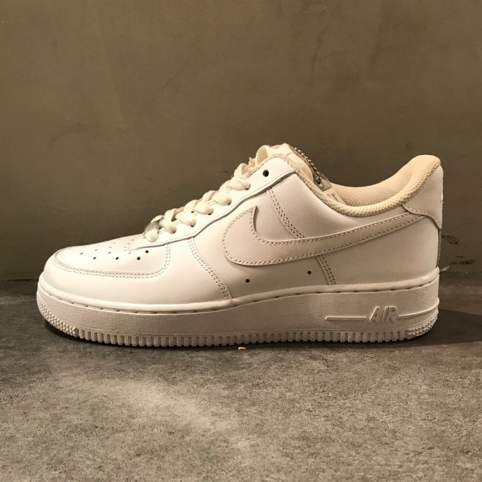 【NIKE AIRFORCE1 RESTOCK!!】