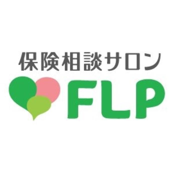 オリジナル動画第1弾!保険相談サロンFLPってどんなお店?