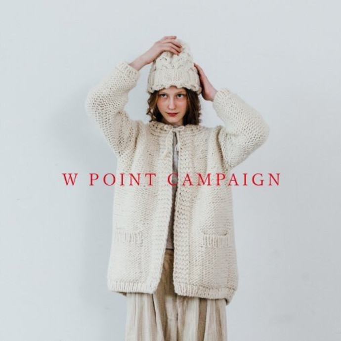 ::W POINT CAMPAIGN::