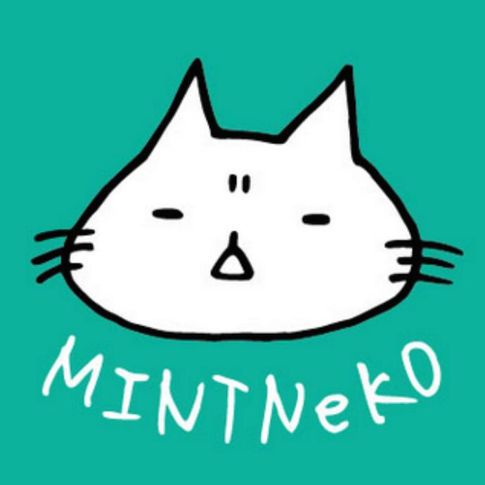◇◆MINT NeKOデザイナー来店★ハロウィンイベント開催◆◇