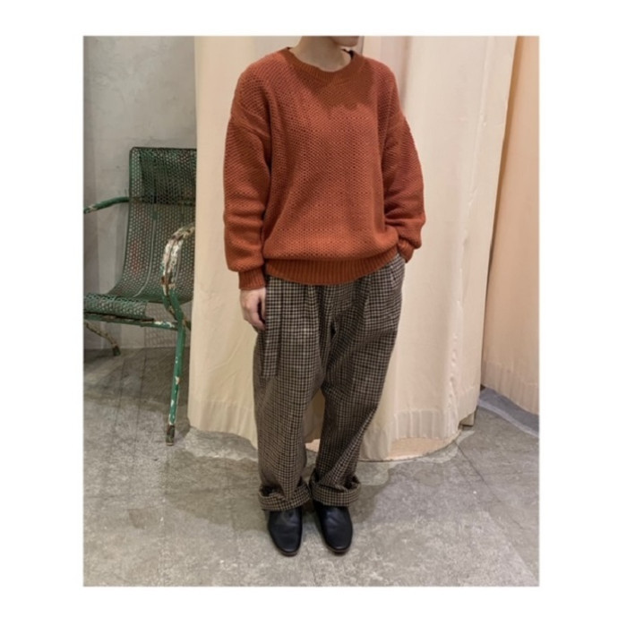 2019  NEW ARRIVAL