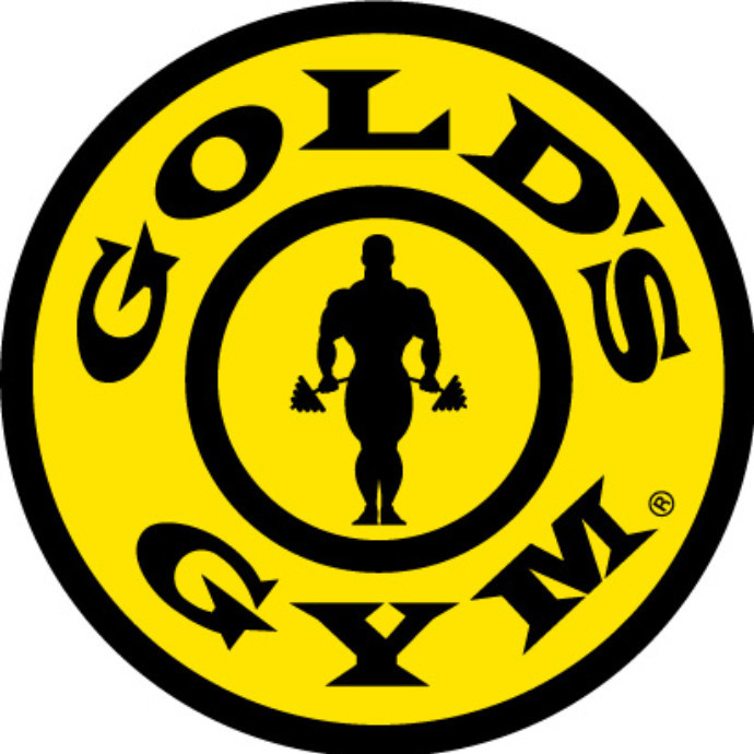 NEW OPEN 6F 「GOLD'S GYM」 (10月下旬OPEN)