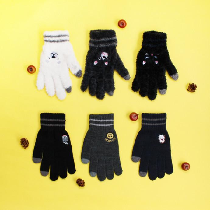♡NEW♡手袋