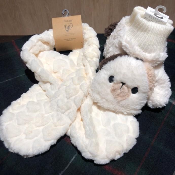 クリスマスギフト☆オススメ商品