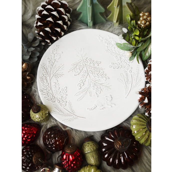 Madu Christmas 2019