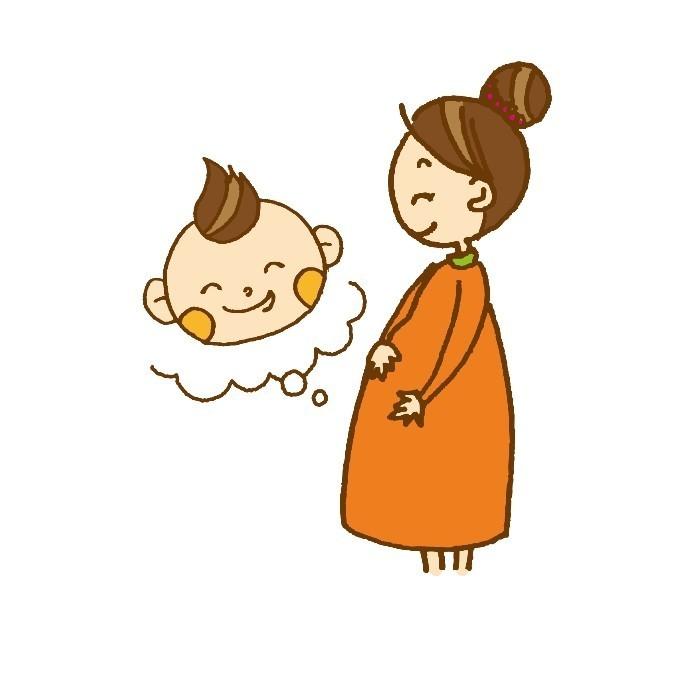 知っていると得する!妊娠、出産の時に使える公的な制度 !