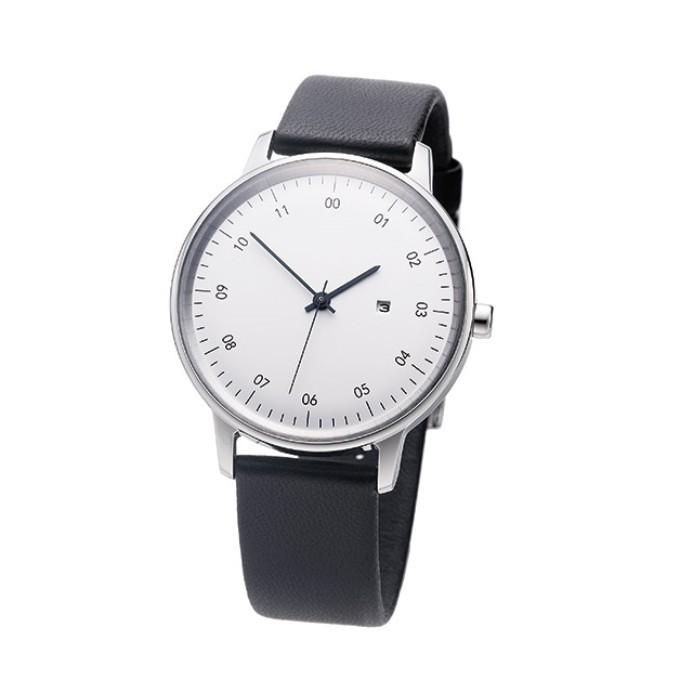 新登場!日本製腕時計「sazare(サザレ)」