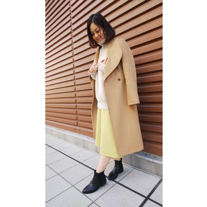 ロペ高崎店限定イベントのお知らせです☆
