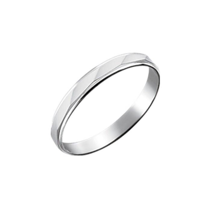プラチナ結婚指輪「True Love」