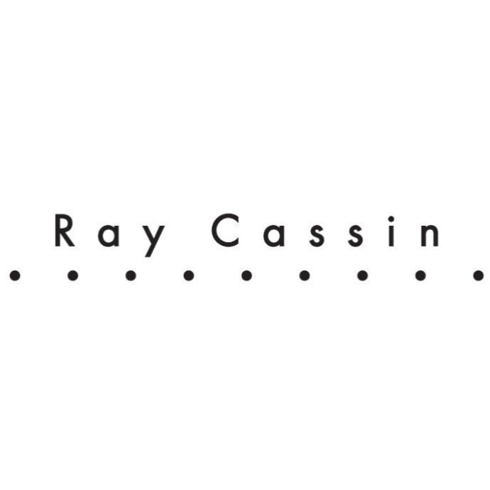 Ray Cassin OPEN🍃