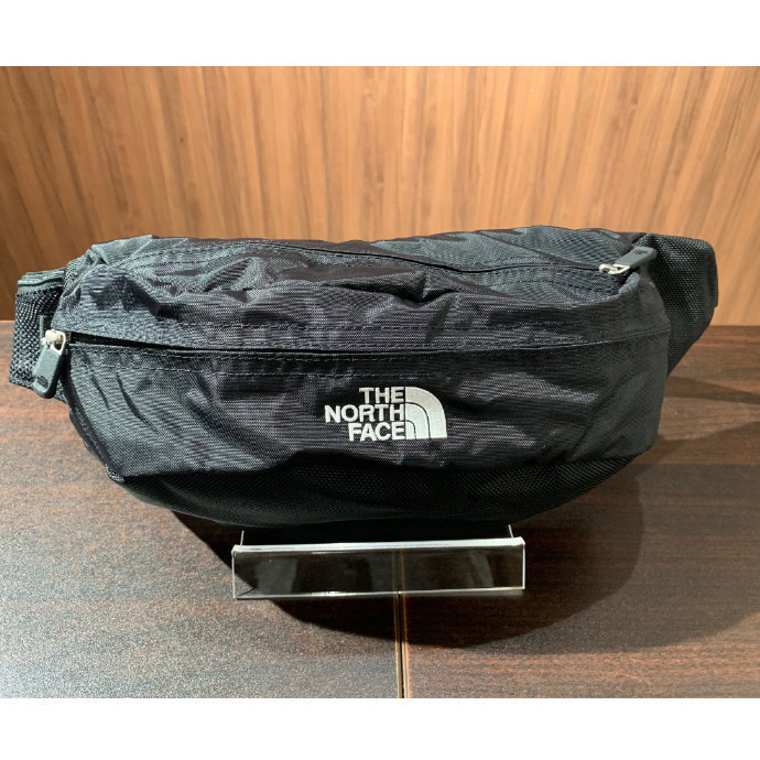 THE NORTH FACE  Sweep 再入荷