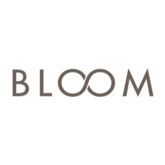 BLOOM天神ビブレ店閉店セール