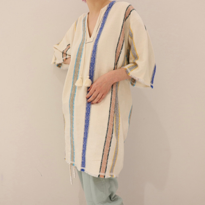 bassike  new arrival