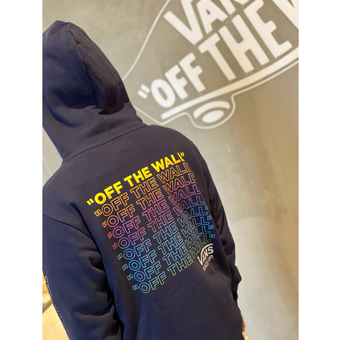 VANS OFF THE WALL Z/H