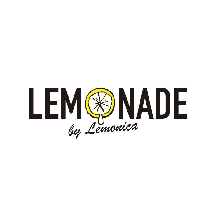 1/24 レモネード専門店 LEMONADE BY lemonica 新星堂店内にOPEN!!