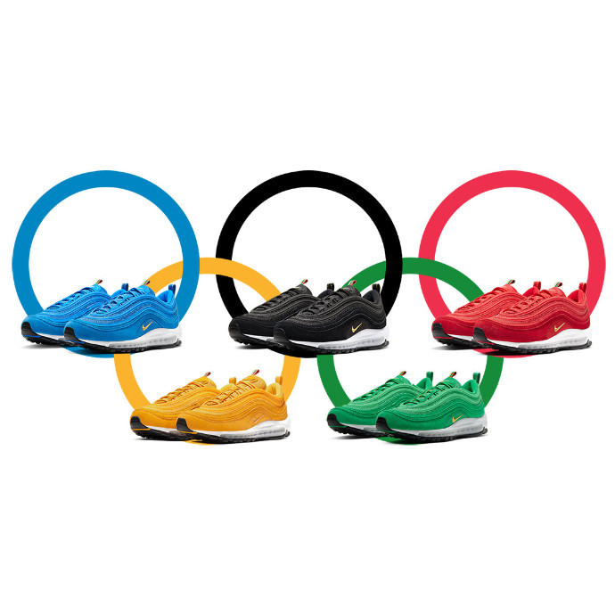 【本日発売★NIKE TOKYO Olympic 2020 Pack】
