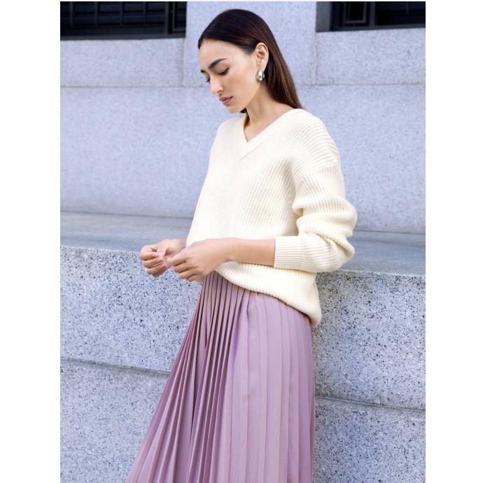 《《WOMEN★春の新作スカートコレクション》》