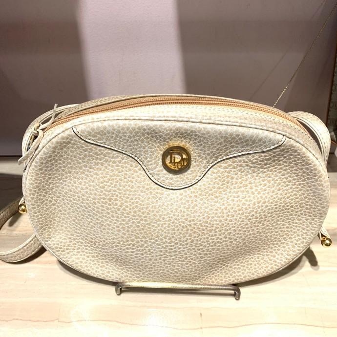 【Dior】アクセ、バッグ入荷しました♡