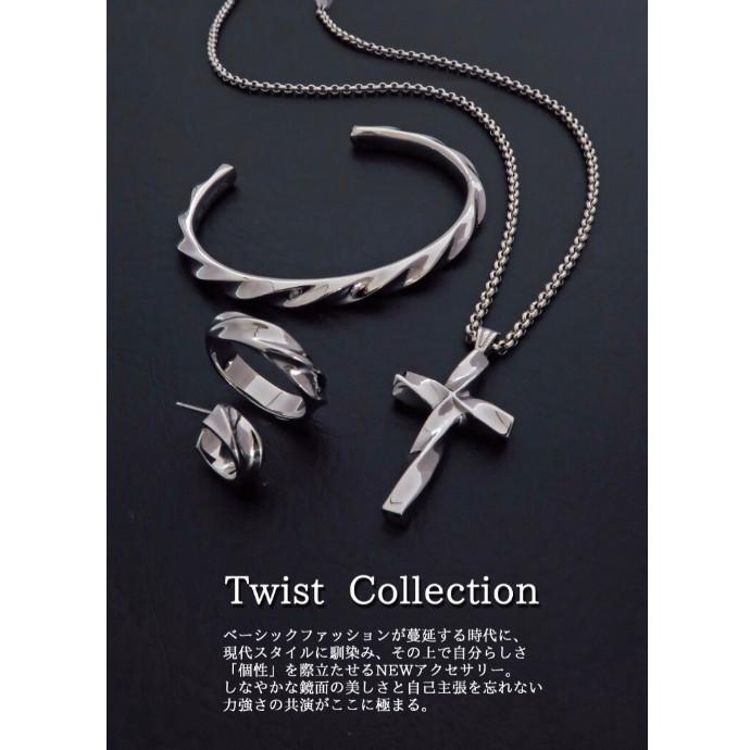 人気ブランドSCOMMAGより新作シリーズ【Twist Collection】がリリース。