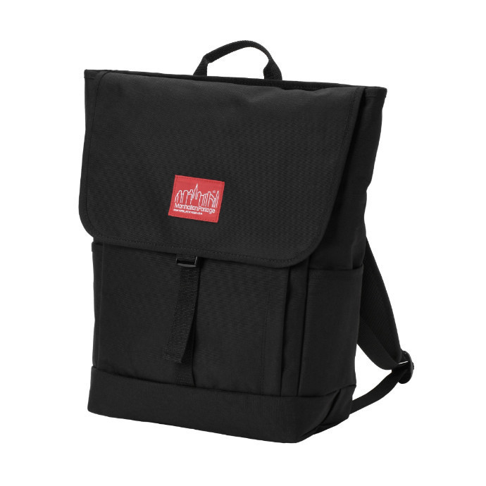 2月15日(土) Washington SQ Backpack 2 発売
