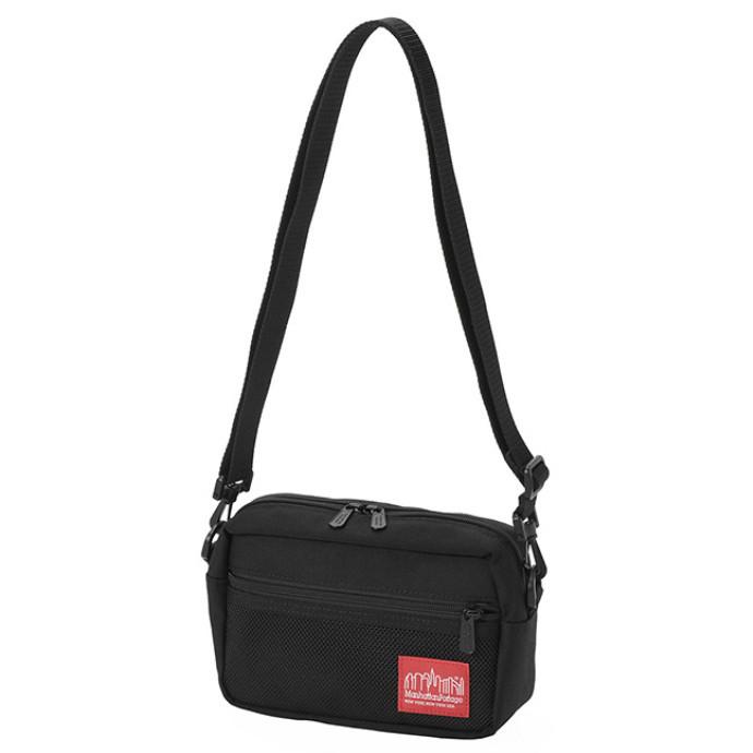 2月15日(土) Sprinter Bag 発売