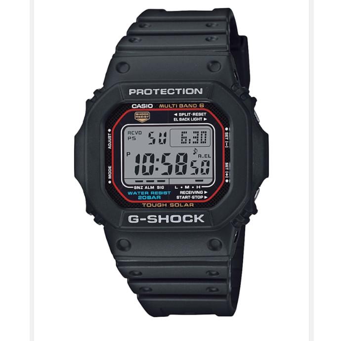 新生活が始まる方へ、時計をプレゼントしたい方へ G-SHOCKはいかがですか?