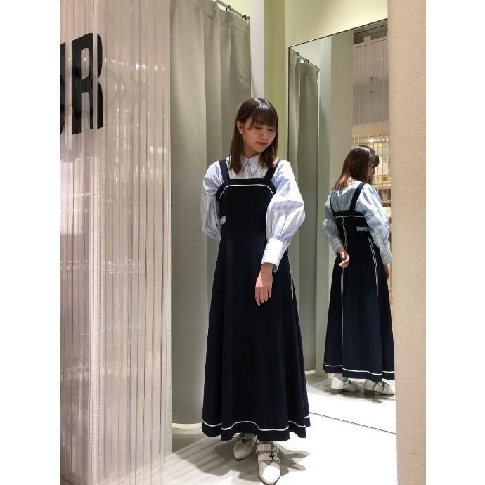 MA CARD 新規ご入会キャンペーン&新作スカートのご紹介