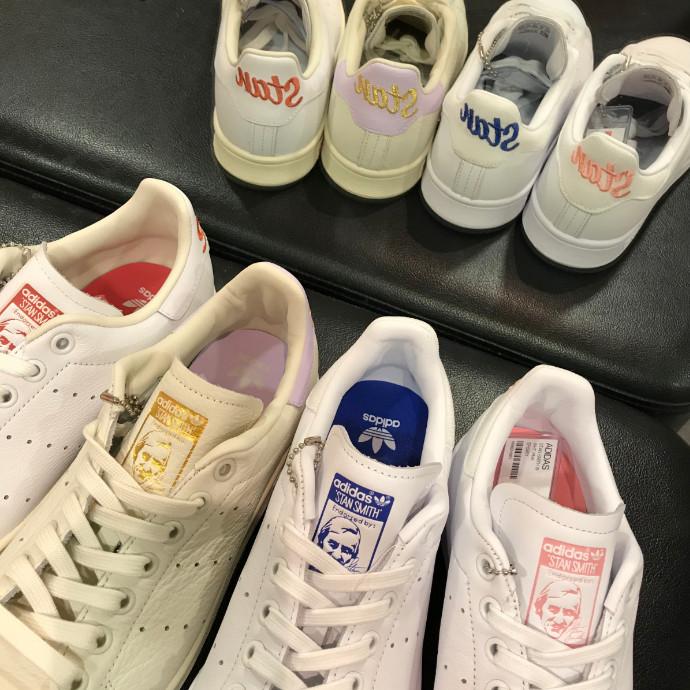 【adidasキャンペーン♡♡】