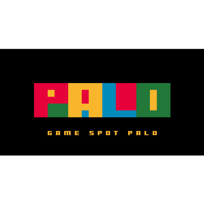 6F「GAME SPOT PALO」 臨時休業のご案内