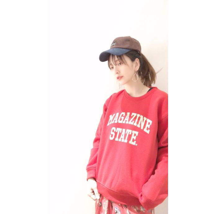 ☆トレーナー MAGAZINE☆