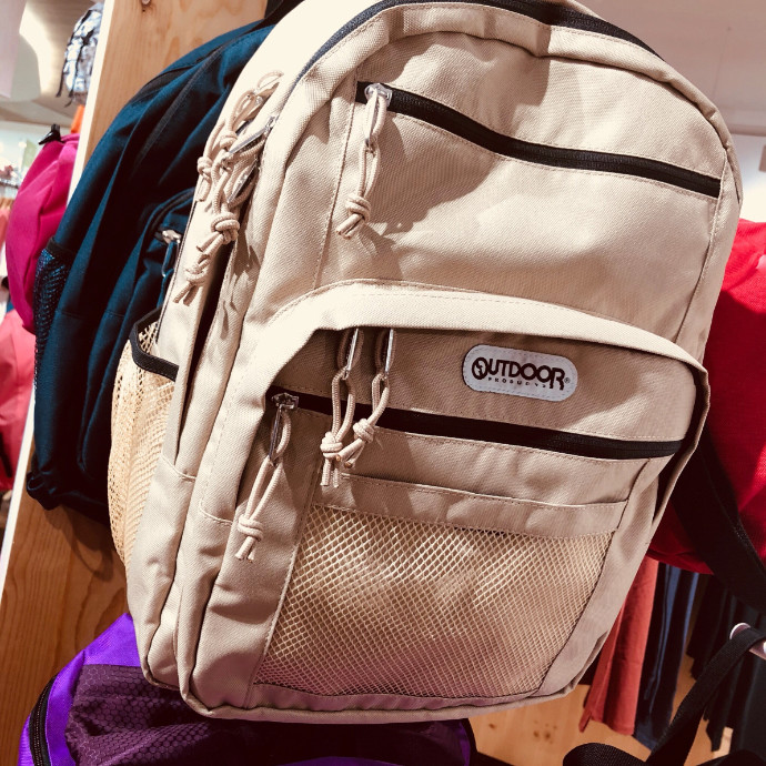 ✨New arrival🎒