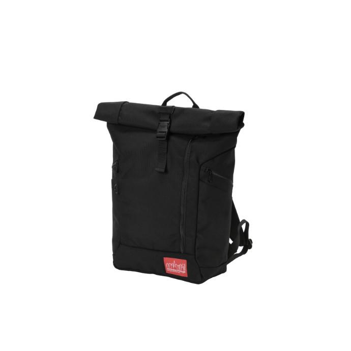 4月11日(土) Pace Backpack発売