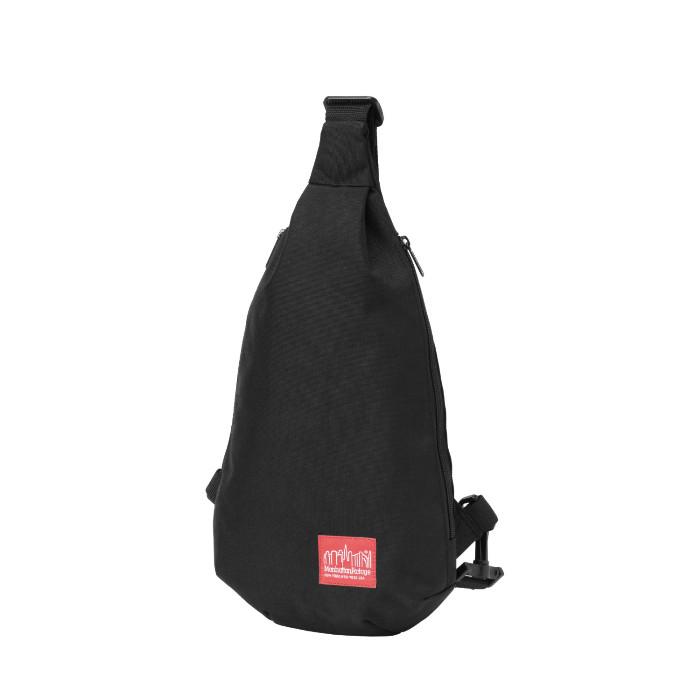 2020SS 新作 【Plaza Crossbody Bag】発売