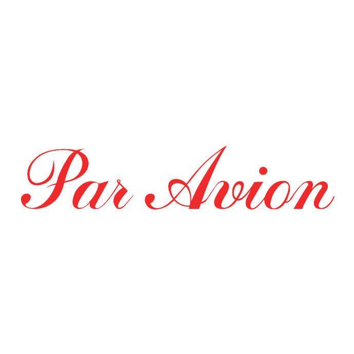 パラビオン