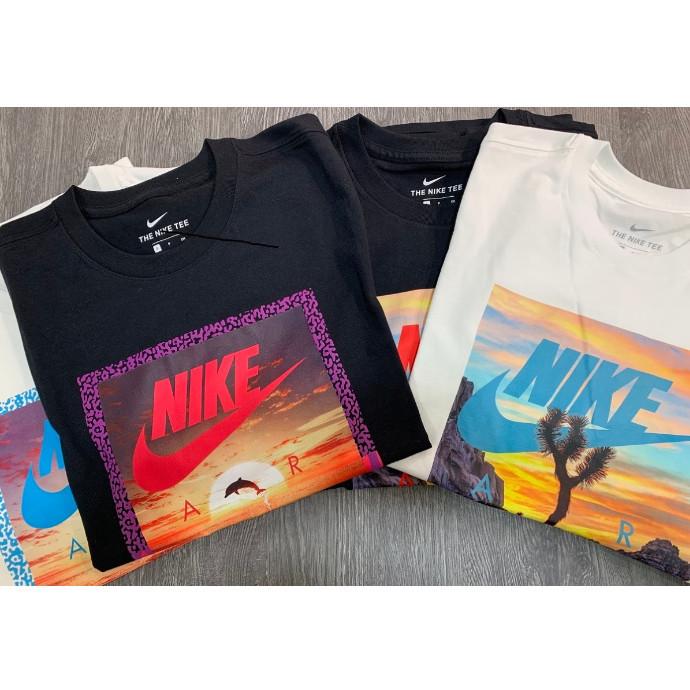 【NIKE Tシャツ】