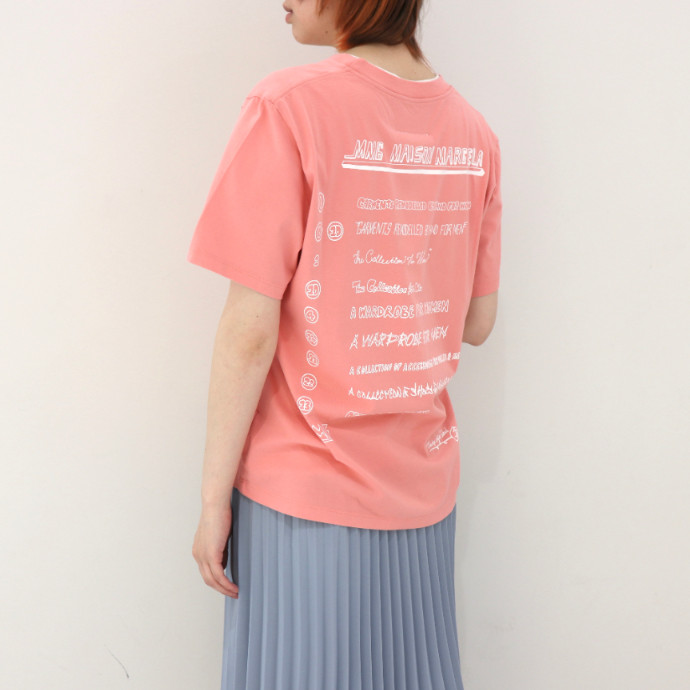 MM6 new arrival