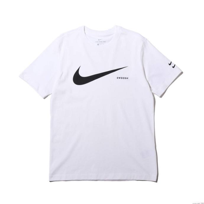 【★NIKE Tシャツ★】
