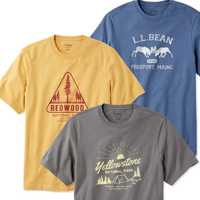 人気グラフィックT シャツおまとめ買いキャンペーン