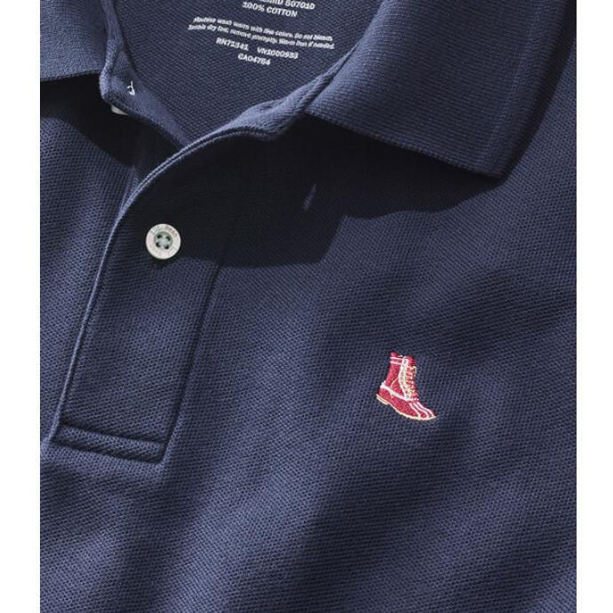人気のポロシャツがお買い得SALE