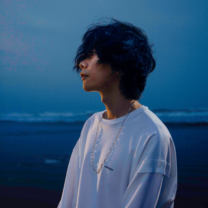 米津玄師 ニューアルバム『STRAY SHEEP』、2020年8月5日(水) 発売!