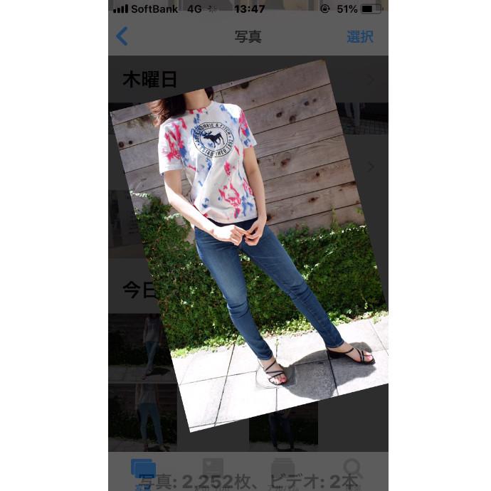 Tシャツ‼️