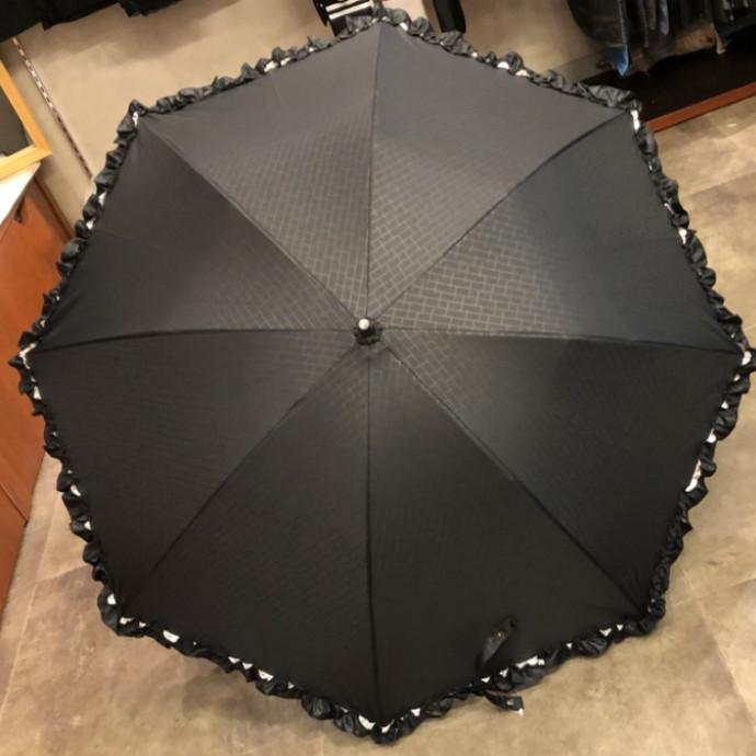今欲しい⭐︎晴雨兼用の傘⭐︎