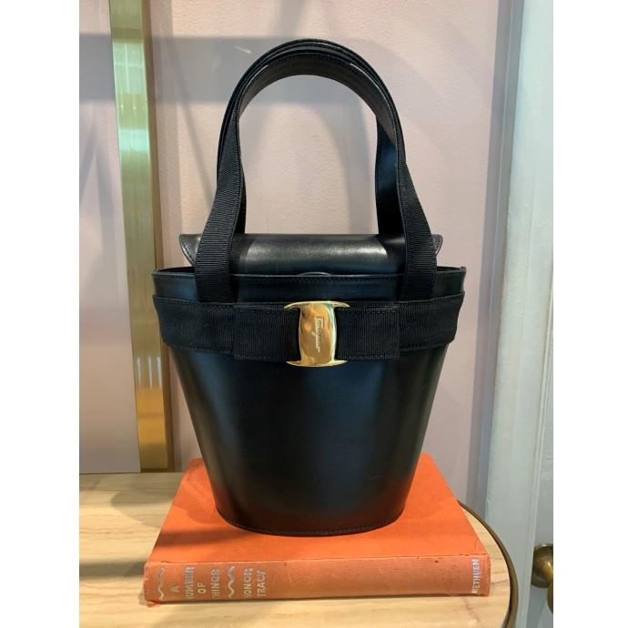 Vintage Bagのご紹介♥