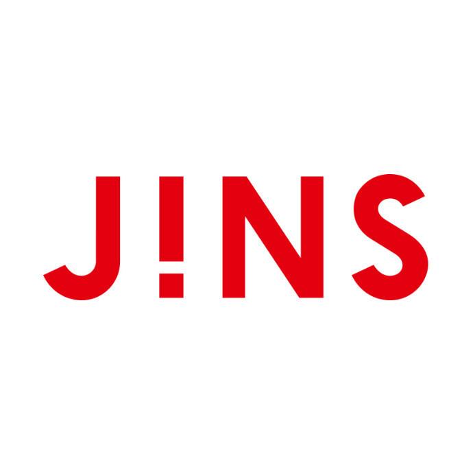 ジンズ アプリ会員様限定 JINS SWITCH 20%クーポン!
