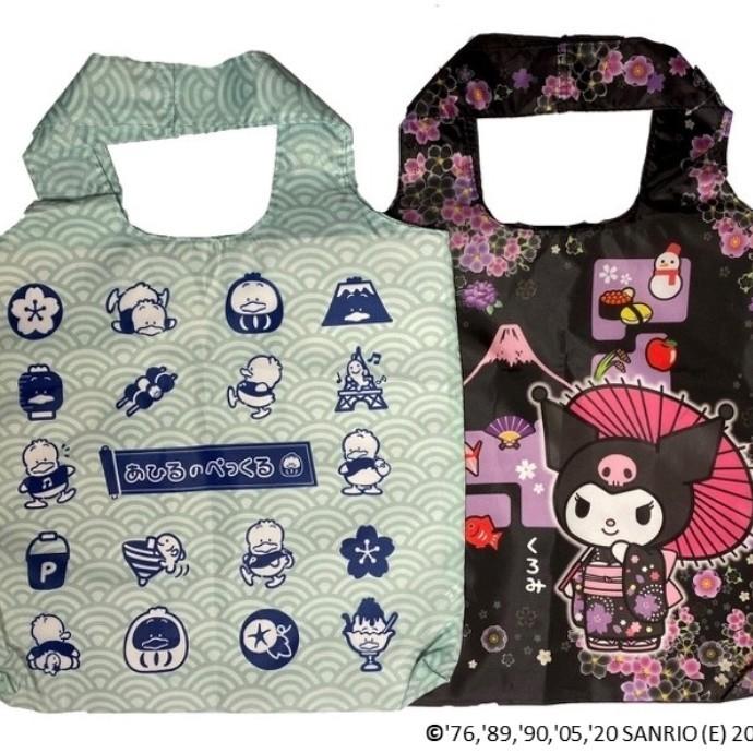 Hello Kitty Japanイチオシ商品!
